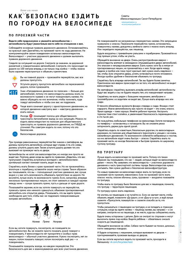 PDF-верися для печати