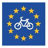 Евровелопарад