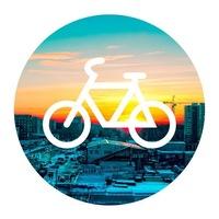 Велоинфраструктуризация